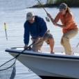 Jakt- & fiskebutiker