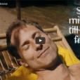 Träning, sol & bad semester från 20 kr