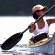 Båtturer & paddling
