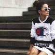 Streetwear, butiker & trender