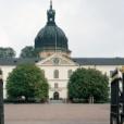 Armé museum