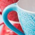 Keramikerna